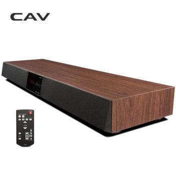 CAV TM1200