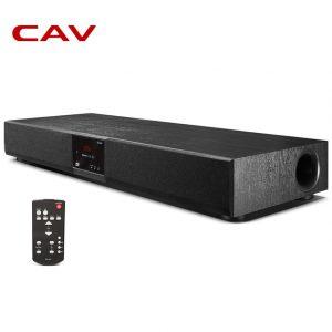 cav-tm920-soundbar-tv-tv-sound-base-with-usb-wireless-bluetooth-input-built-in-subwoofer-jpg_640x640
